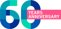 labellas-60-year-anniversary-01